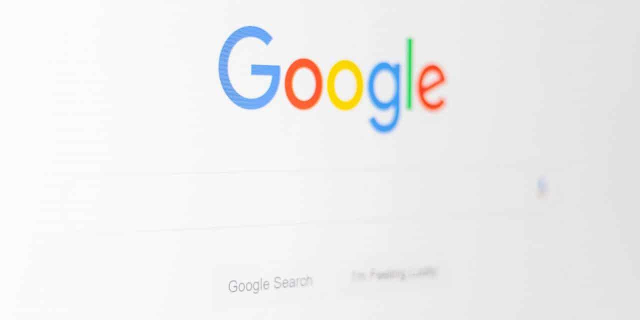 NIEUW: Verhoog (gratis) de zichtbaarheid van je producten op Google