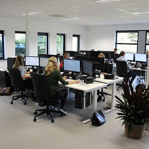 mvh-media_office