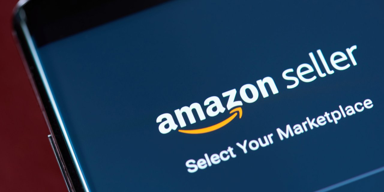 Zo start je met verkopen op Amazon, deel 2