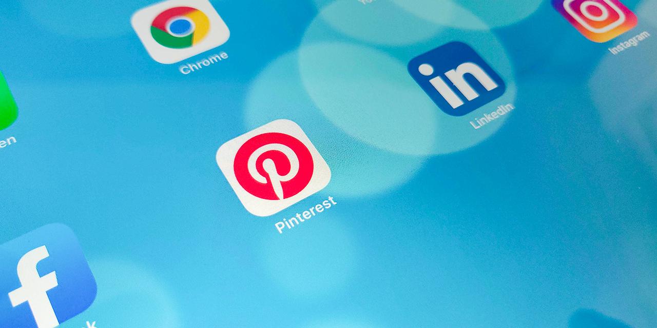 5 nieuwe social media updates