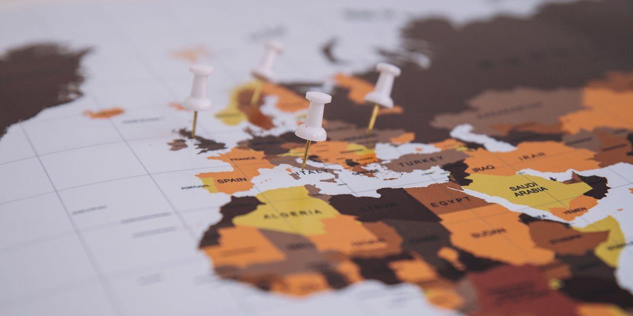 8 interessante Europese Marketplaces die jij nog niet kent