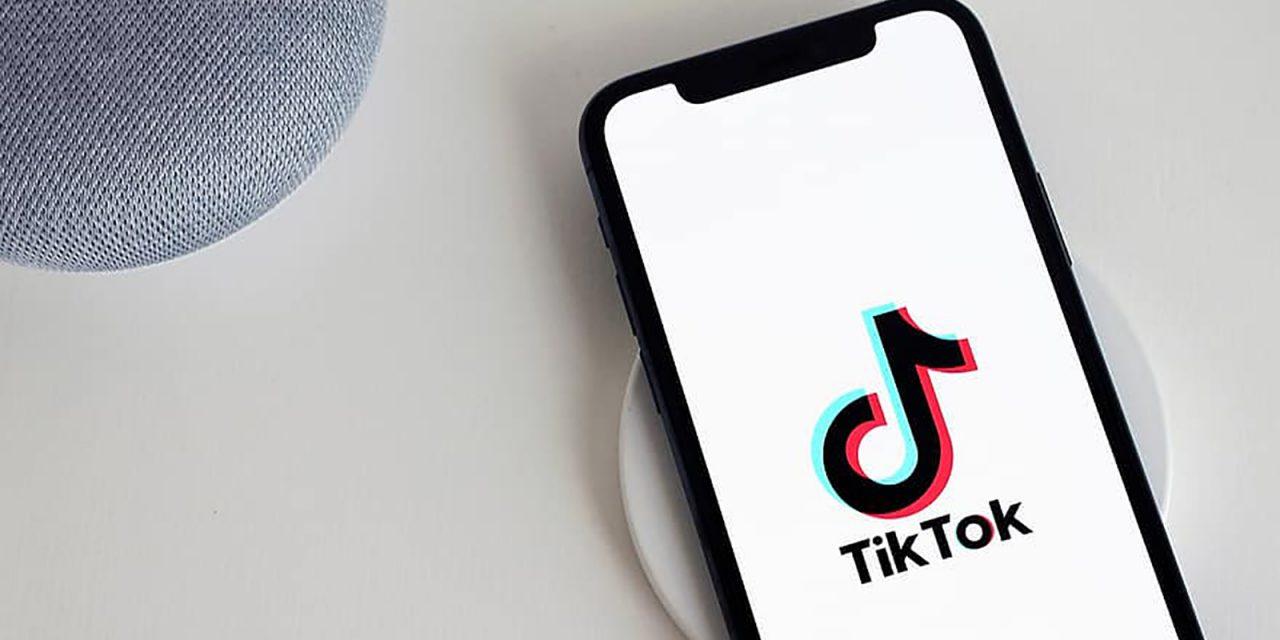 TikTok: hét nieuwe sociale kanaal