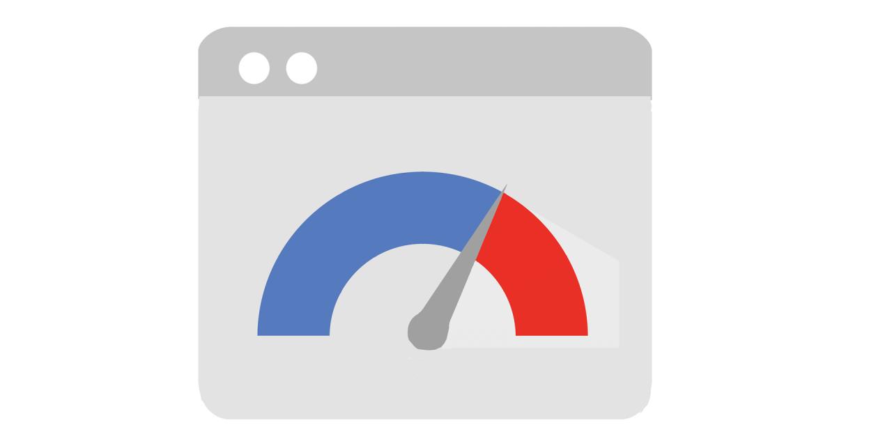 PageSpeed & Google: de Complete Handleiding [2020]