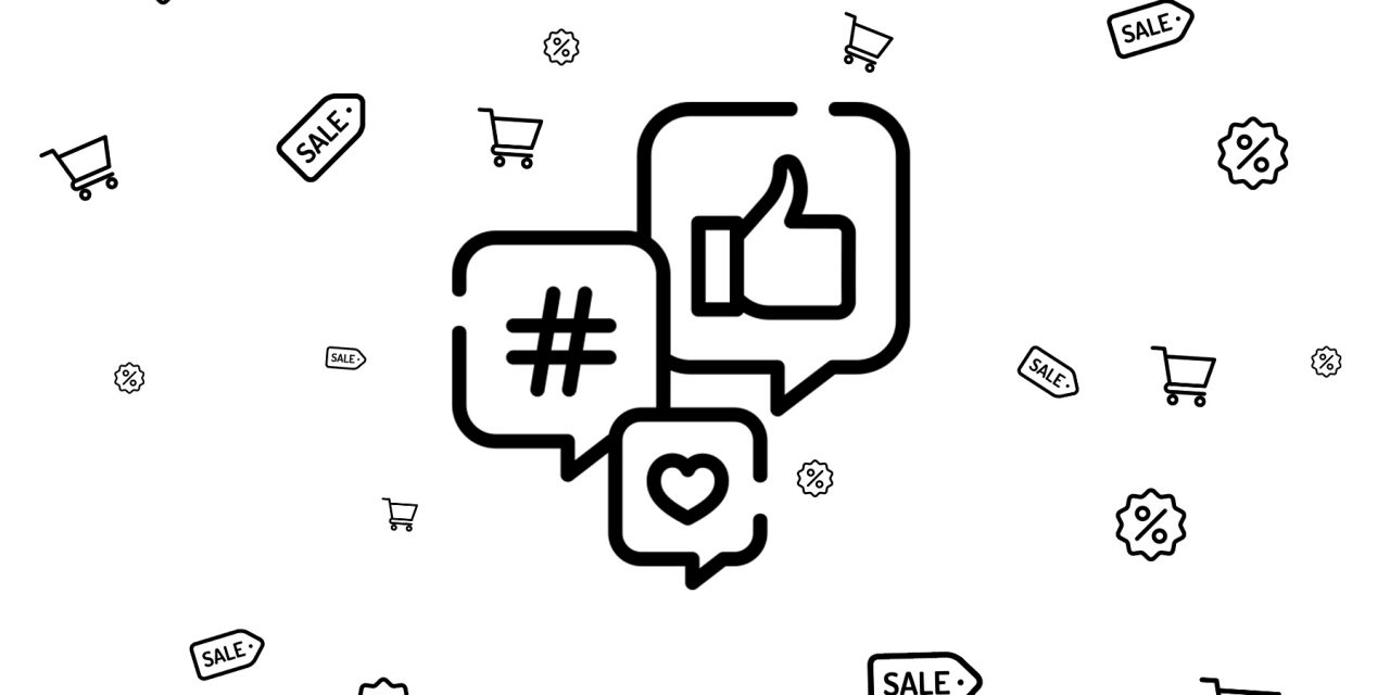 6 tips voor jouw Black Friday social media strategie