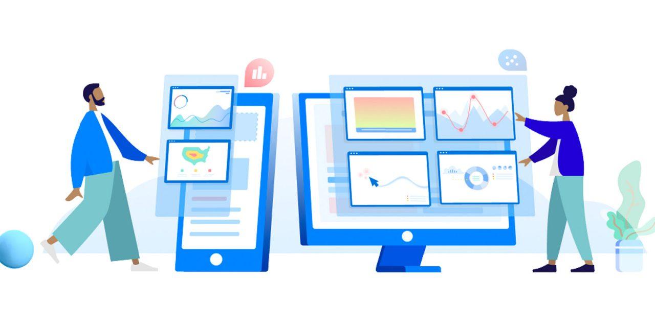 Krijg inzicht in het gebruikersgedrag van jouw websitebezoekers met Microsoft Clarity