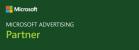 Microsoft Advertising Partner