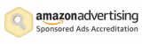Amazon Advertising Partner