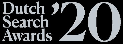 dutch-search-awards