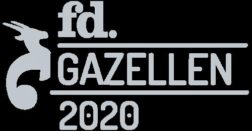 FD_Gazellen_2020_logo-crop copy