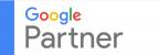 Google Marketing Partner