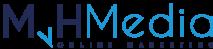 MvH Media